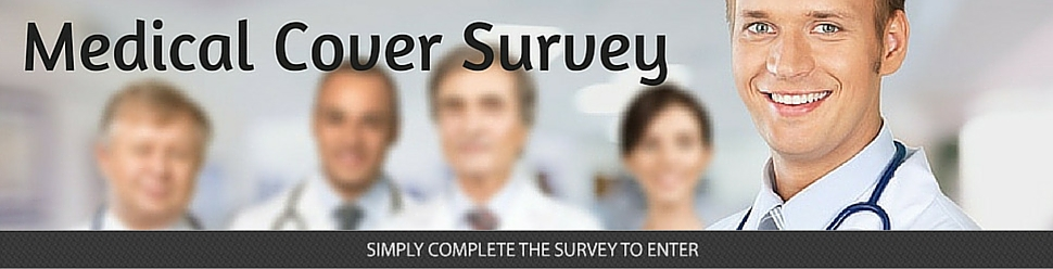 Medical Cover Survey