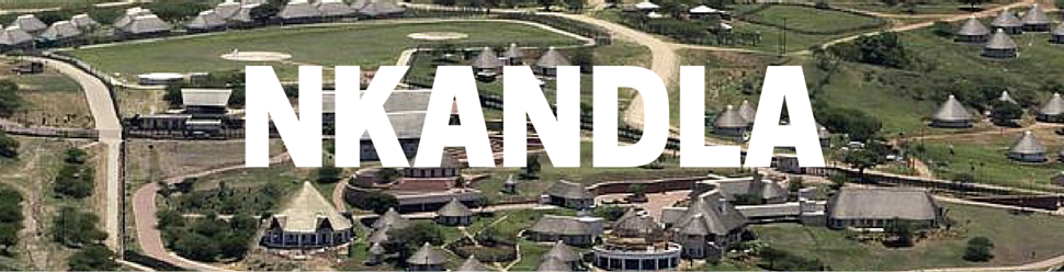 Poll: Zuma and the Nkandla Trial