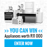 Win appliances